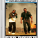 Bad Boys 2 Highly Compressed Free Download