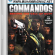 Commandos 2 Beyond The Call of Duty Free Download