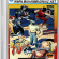 Final Fight Free Download PC Game Full Version