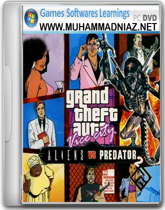 gta 2 game free  for pc full version