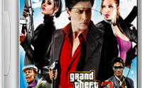 GTA DON 2 Cover