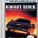 Knight Rider PC Game Free Download