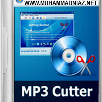 MP3-Cutter-Joiner-Cover1-330x330.png