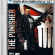 The Punisher Highly Compressed Free Download