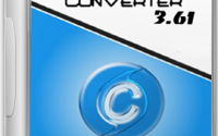 Total Video Converter 3 Cover