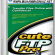 CuteFTP 8 Professional Free Download