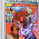 The King of Fighters 2001 Free Download