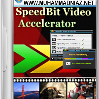 Speed video accelerator download