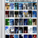 Windows XP Themes Collection Free Download