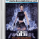Tomb Raider 6 Angel Of Darkness PC Game Free Download