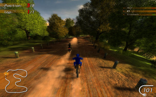 All Bikes Game Download Pc b b b