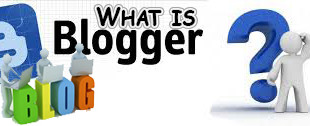 What is Blogger Image