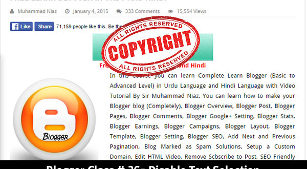 hindi fonts download for coreldraw User Guide Icon coreldraw user guide pdf in hindi