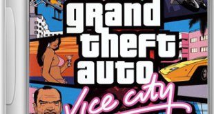 download gta vice city for pc exe