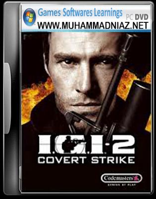 igi 2 free download full version for windows 8.1 64 bit