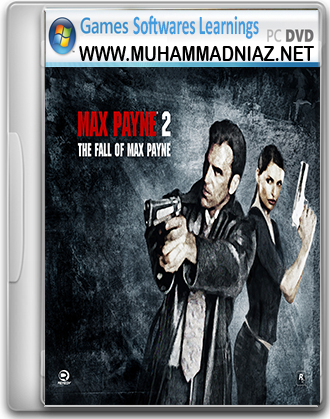 max payne 3 pc game download full version highly compressed