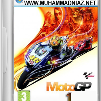 motogp free download highly compressed pc game full version