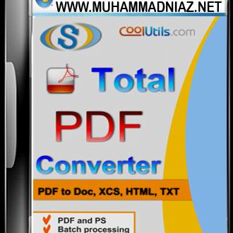 total video converter registered free download