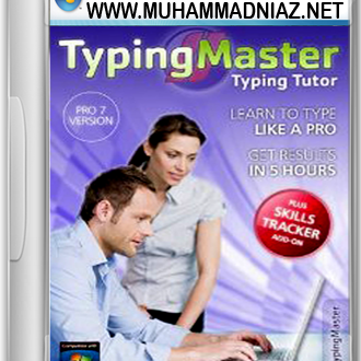 typing master pro product key and license id