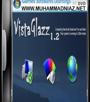 vistaglazz 2.0
