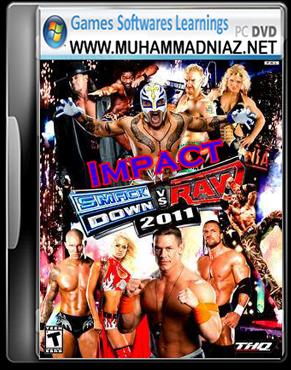 wwe raw impact 2013 download torent
