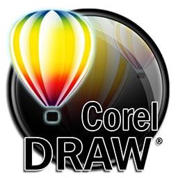 CorelDRAW Cover