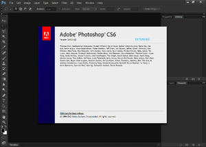 adobe photoshop cs6 full version google drive