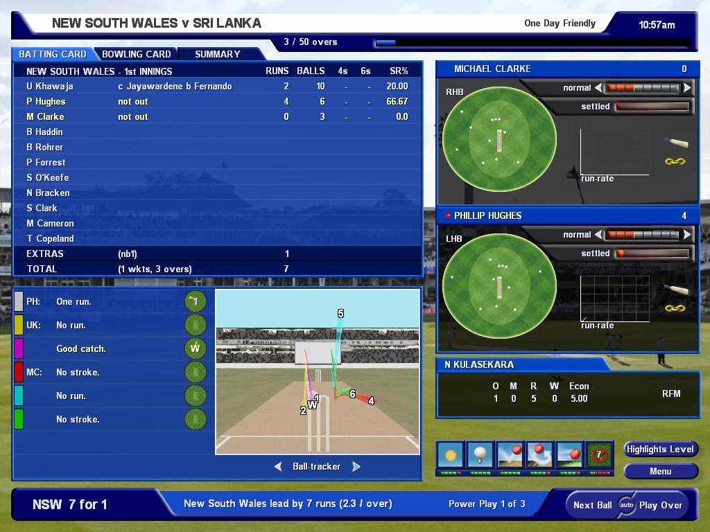 cricket-2010-11-07-12-01-06-31