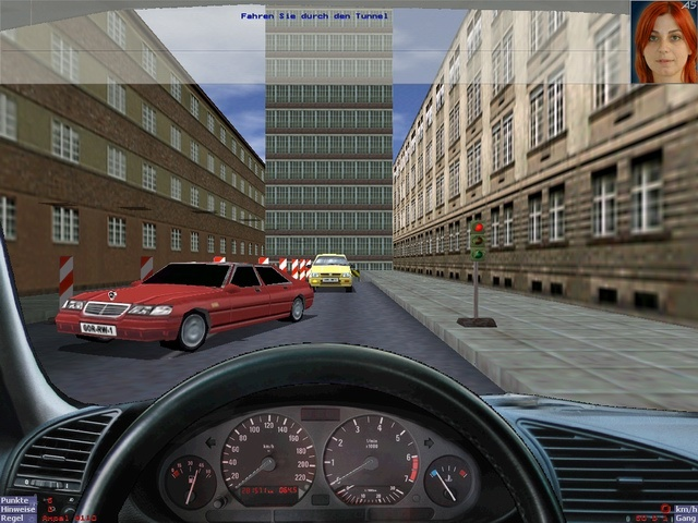 3D-Driving-School Free Download for Windows 10, 7, 8/8.1 ...