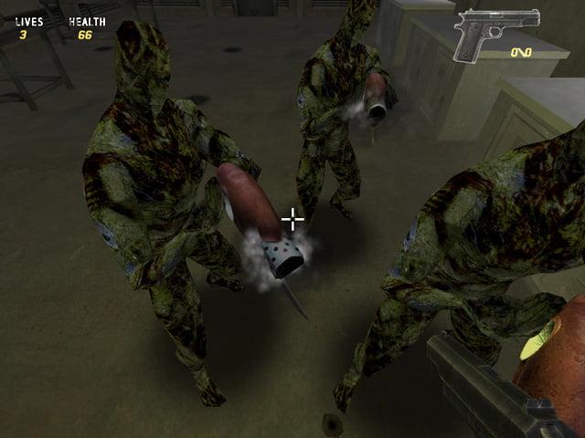 danger-strike_640x480_screenshot_1