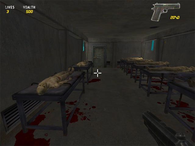 danger-strike_640x480_screenshot_3