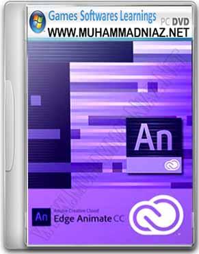 Adobe Animate Flash Professional