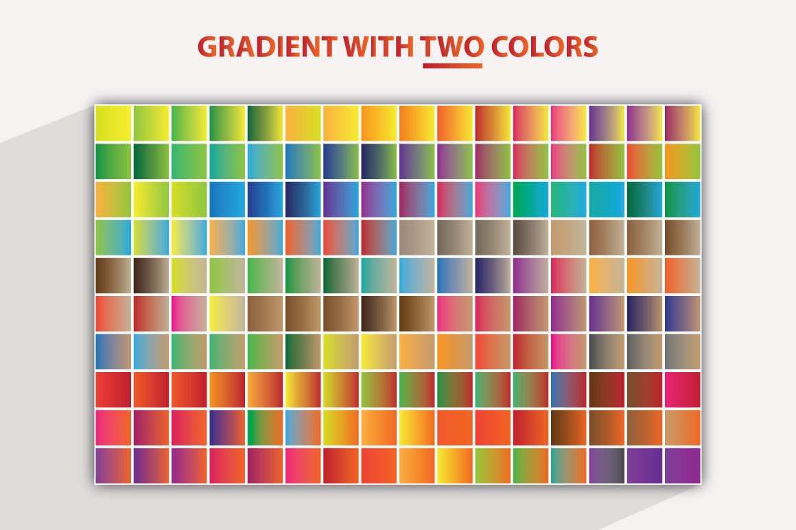 2-Colors-Gradient-(With-Design)