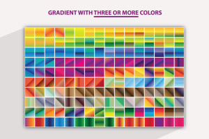 3-or-More-Colors-Gradient-(With-Design)