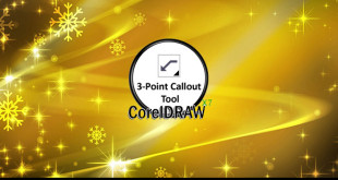 3 Point Callout Tool Cover Image