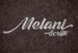 Melani Font Cover