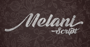 Fonts Collection Free Download