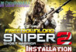 Sniper: Ghost Warrior 2 Game Cover